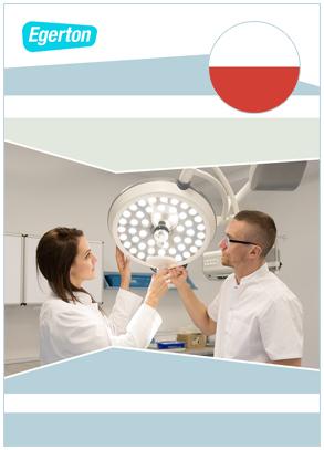 katalog profesjonalna opieka medyczna